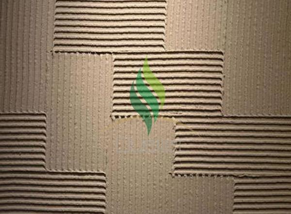 广西硅藻泥