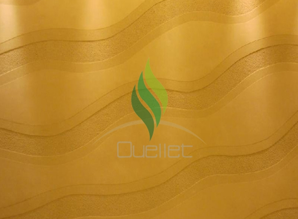 硅藻泥品牌