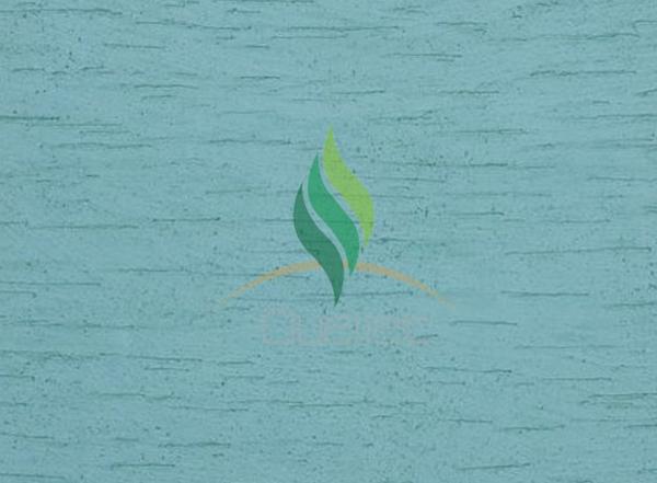 硅藻泥报价