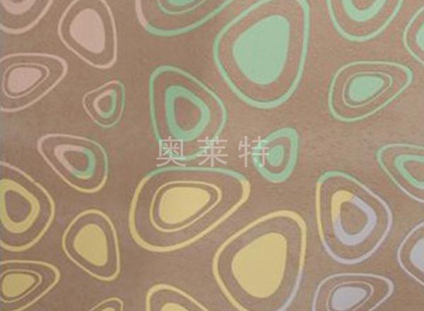 硅藻泥壁材加盟
