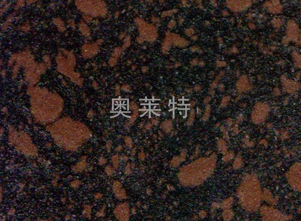 南宁复合多彩真石漆